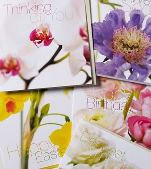 Fabulous Flowers Occasions